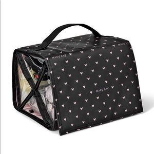 Mary Kay® Travel Roll-Up Bag,